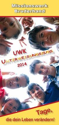 Herbst-UWK 2014