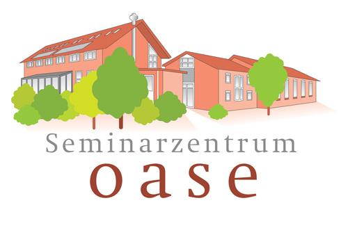 Seminarzentrum Oase Logo.jpg web
