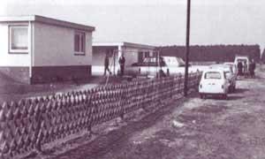 Waldweg-sw