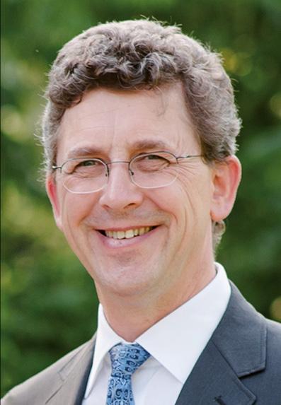 Manfred-Roeseler