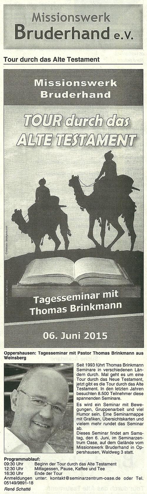 06.04 MB Brinkmann