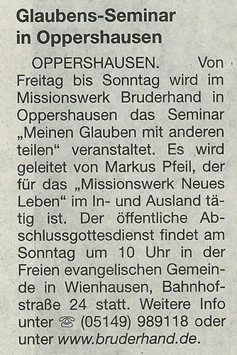 2014-03-12-Markus-Pfeil-CZ