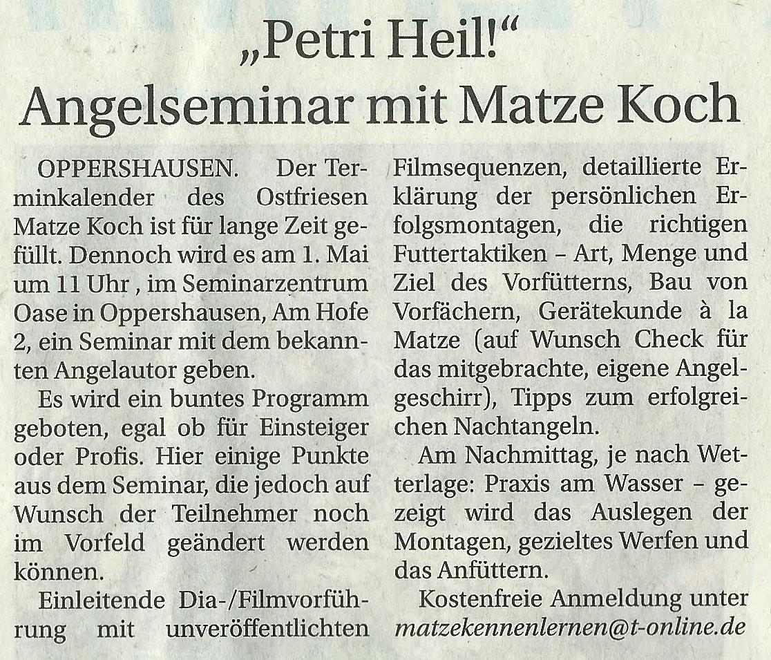 2014-04-23 CM Matze Koch
