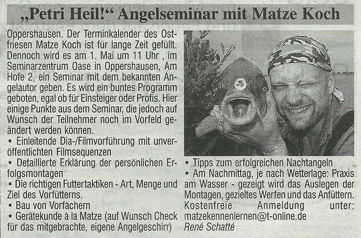 2014-04-26 WB Matze Koch