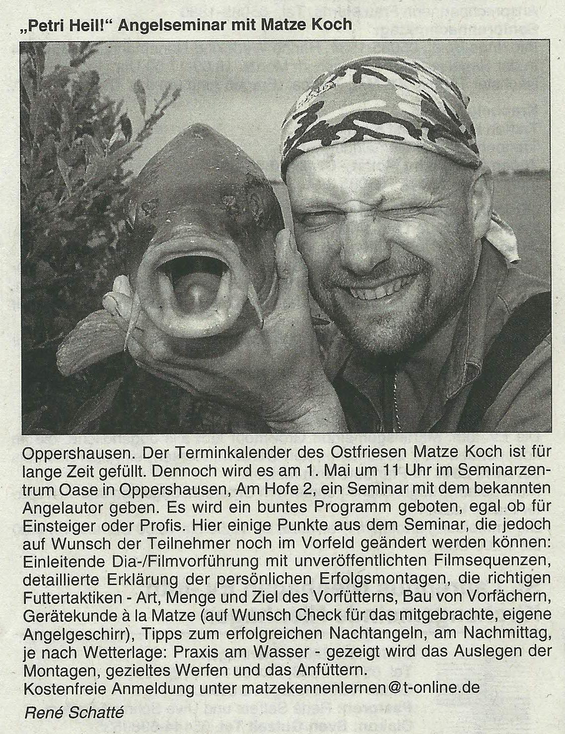 2014-04-29 WE Matze Koch