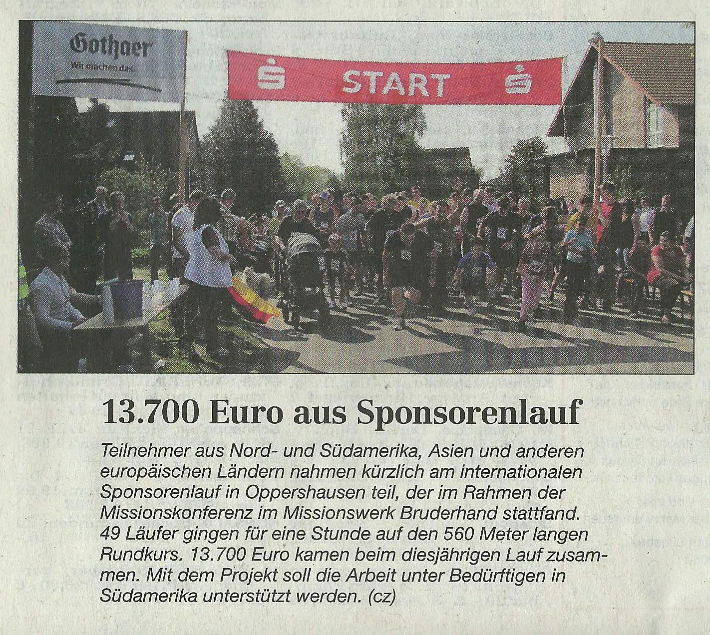 2014-05-06 Sponsorenlauf CZ