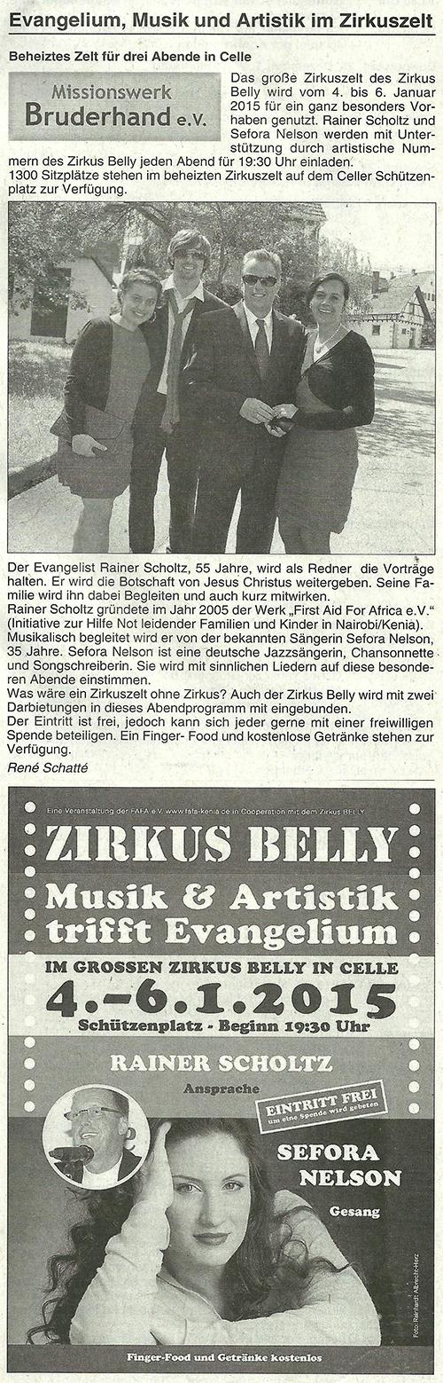 2014-12-18 MB Scholz