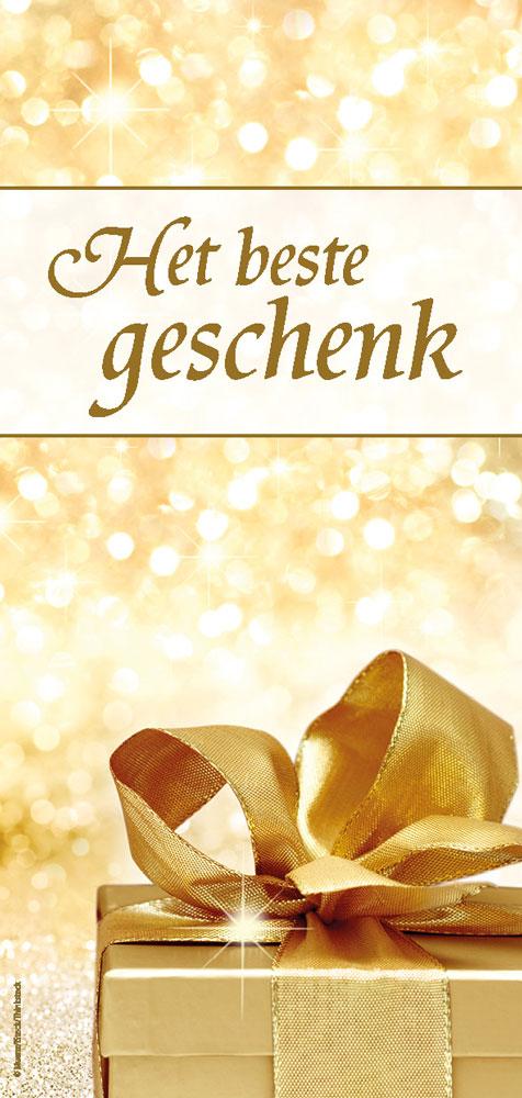 Holländisch: Das beste Geschenk