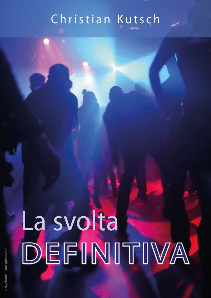 Italienisch: Eine totale Umkehr (Jugendausgabe)
