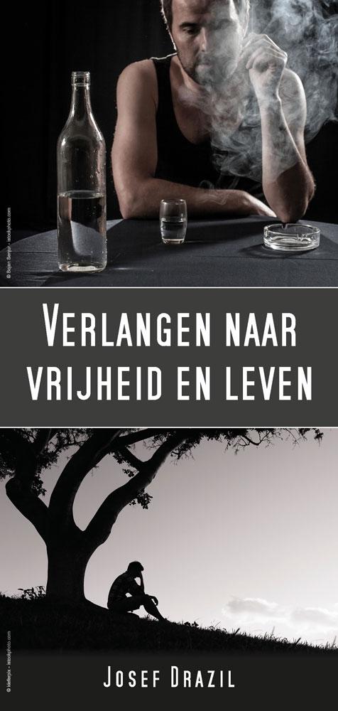 Holländisch: Sehnsucht nach Freiheit und Leben