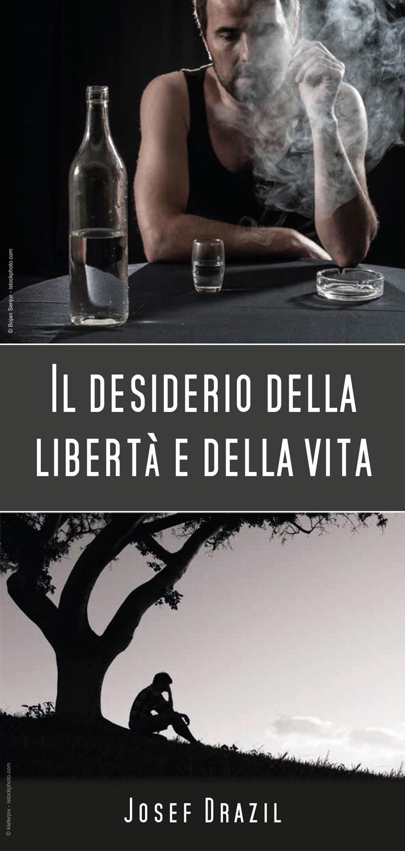 Italienisch: Sehnsucht nach Freiheit und Leben