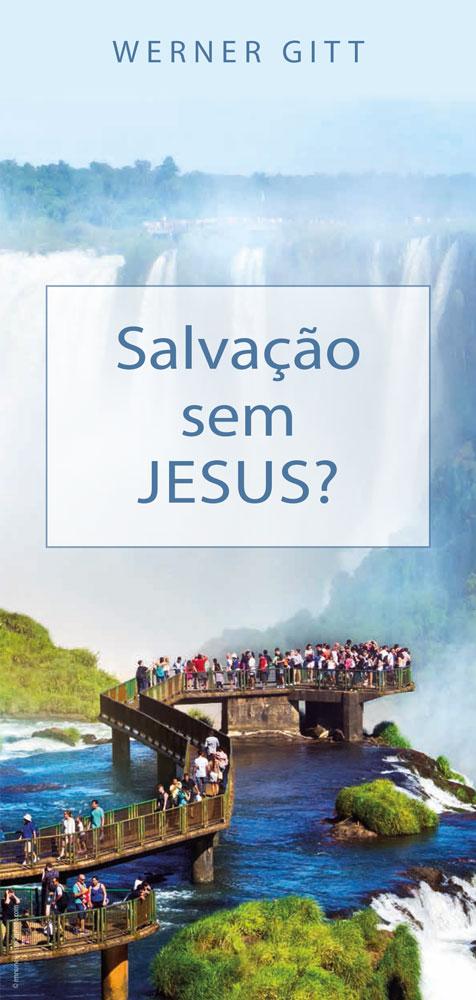 Brasilianisch: Geht es auch ohne Jesus?