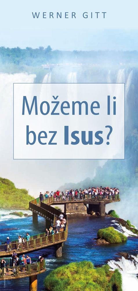 Mazedonisch: Geht es auch ohne Jesus?