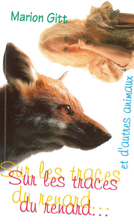 Französisch: Dem Fuchs auf der Spur