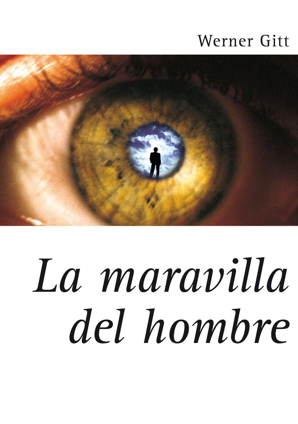 Spanisch: Faszination Mensch