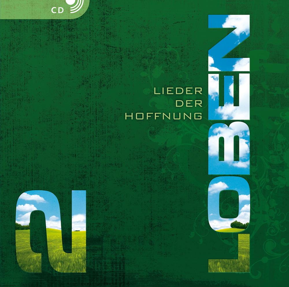 Loben 2 (CD)