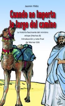 Spanisch: Wenn kein Weg zu weit ist