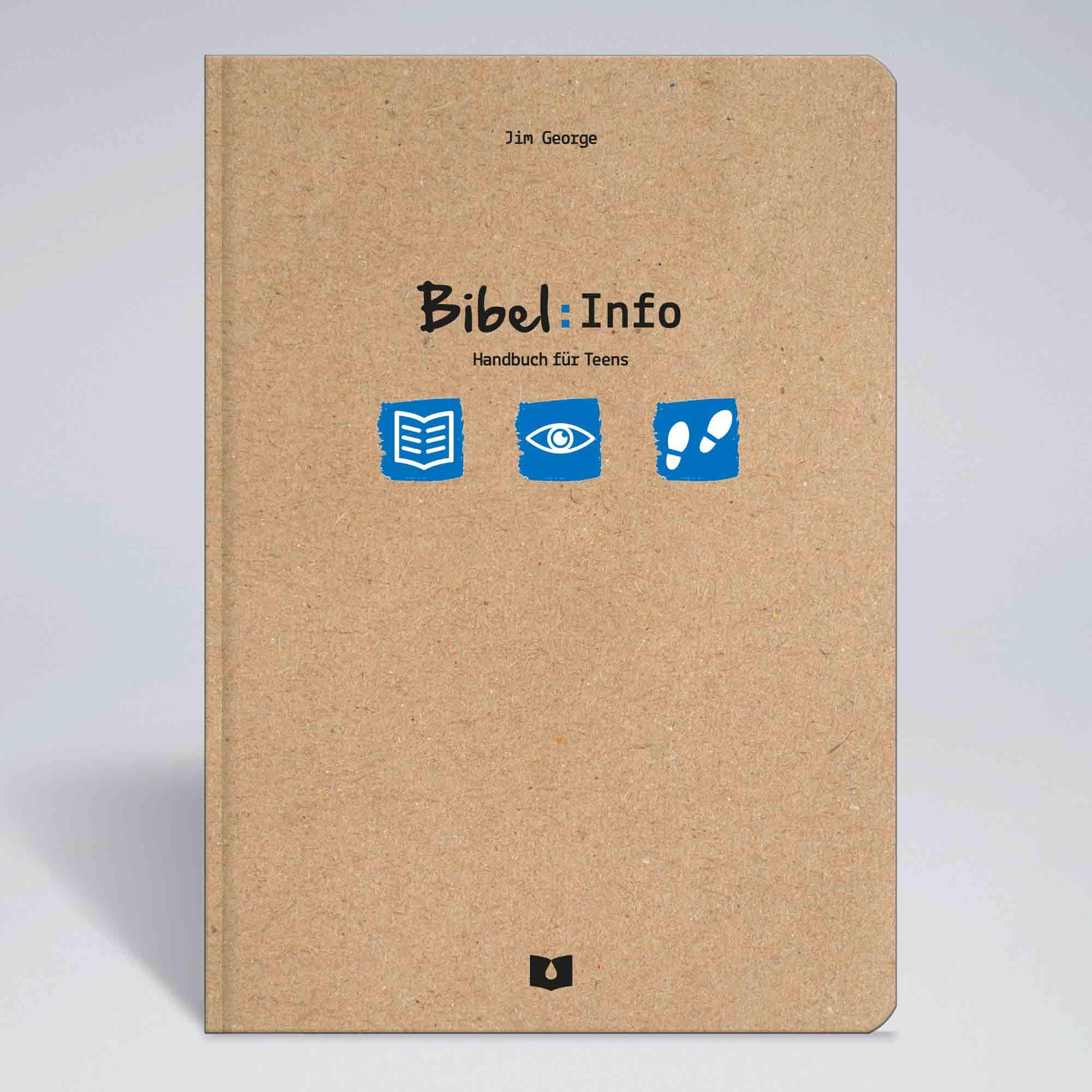 Bibel:Info