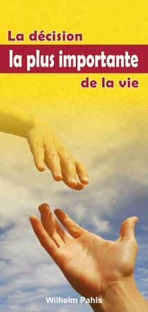 Französisch: Die wichtigste Entscheidung im Leben