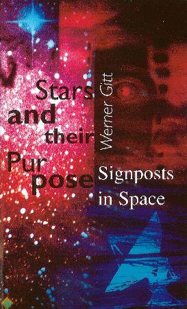 Englisch: Signale aus dem All: Wozu gibt es Sterne?