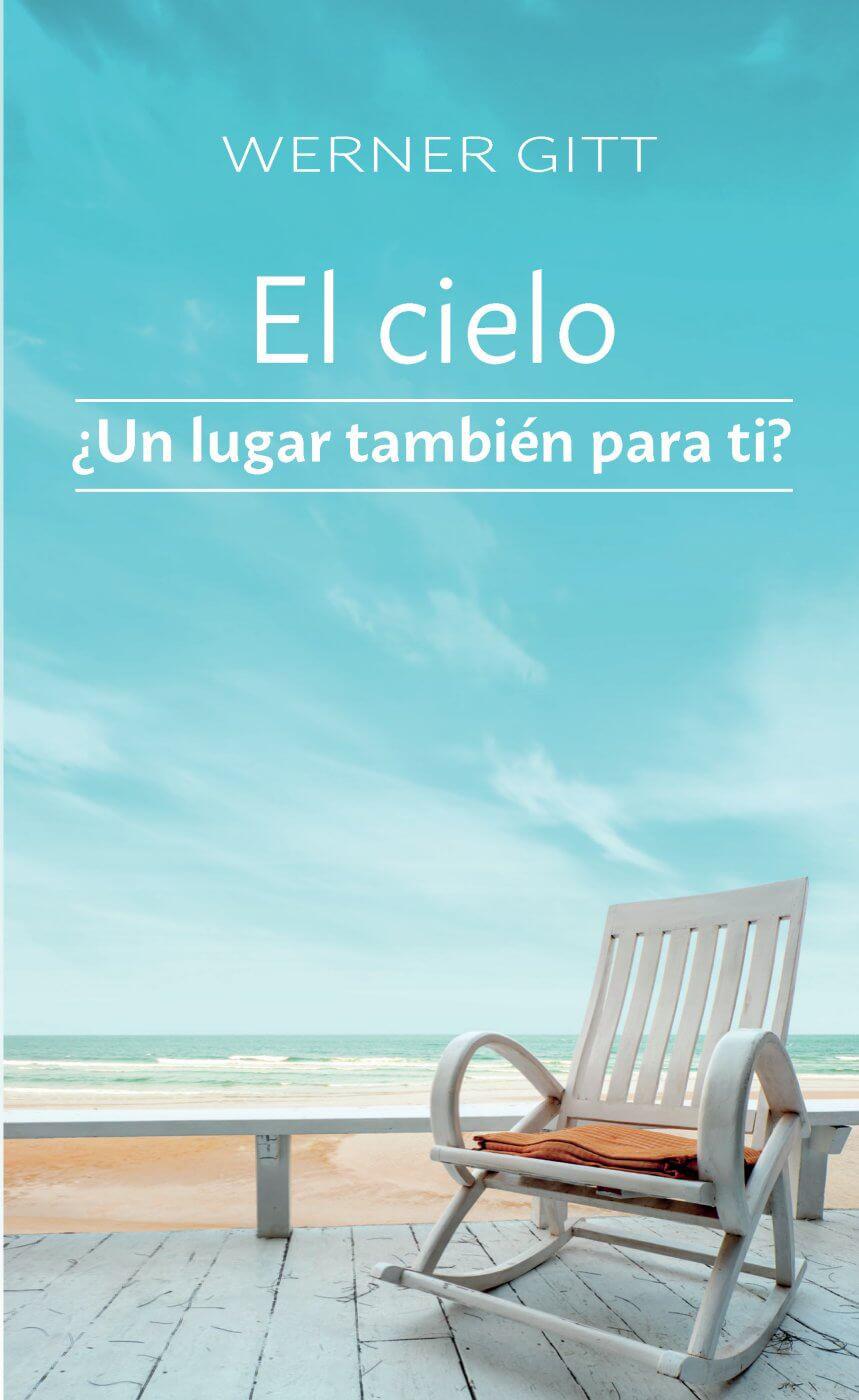 Spanisch: Der Himmel – Ein Platz auch für Dich?