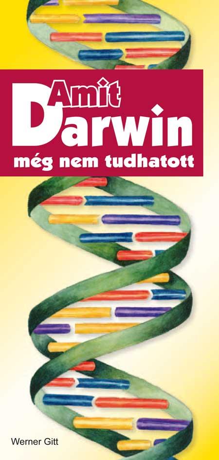 Ungarisch: Was Darwin noch nicht wissen konnte