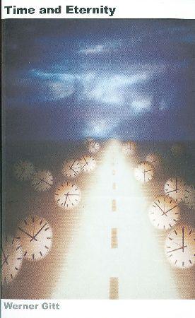 Englisch: Zeit und Ewigkeit