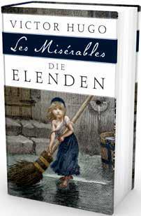 Die Elenden – Les Misérables