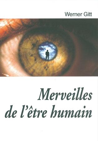 Französisch: Faszination Mensch