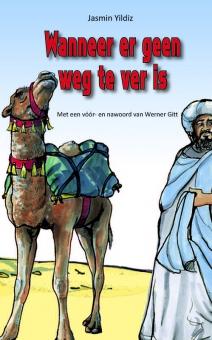 Niederländisch: Wenn kein Weg zu weit ist