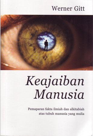 Indonesisch: Faszination Mensch