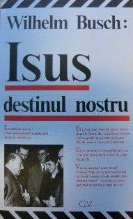 Rumänisch: Jesus unser Schicksal