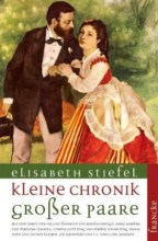 018608020-kleine-chronik-grosser-paare9