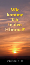 120-0-Himmel-Deutsch
