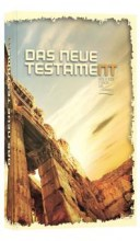 255471_schlachter_2000_neues_testament_-_groes_tb_3d_01