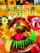 Backen_zu_Ostern_4d9450ce0bb8f.jpg