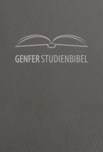 Genfer Studienbibel