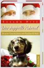 der-doppelte-advent
