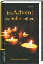 im-advent-die-stille