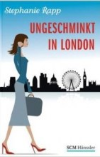 ungeschminkt-in-london