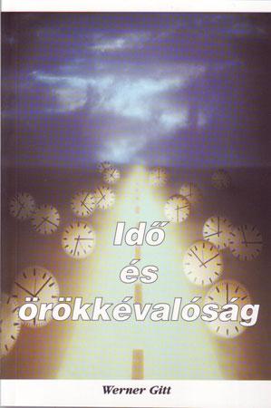 Ungarisch: Zeit und Ewigkeit