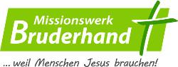 Logo Bruderhand