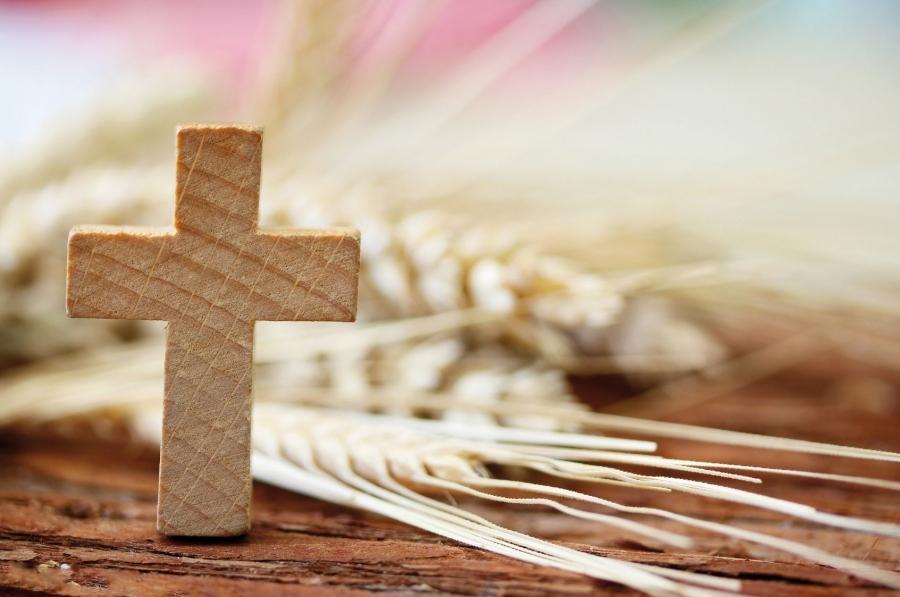 Christentum kennenlernen
